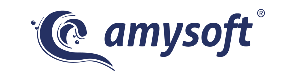 Logo Amysoft