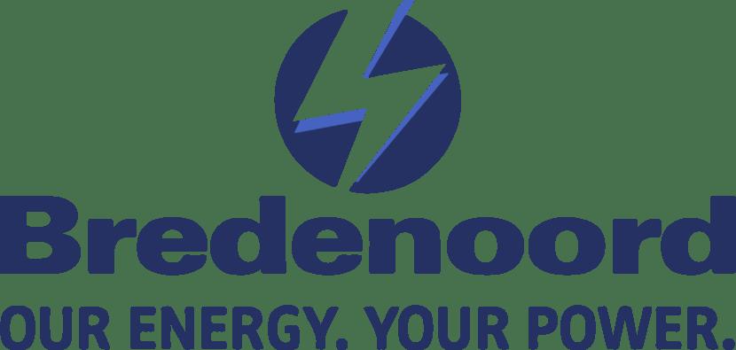 Logo Bredenoord