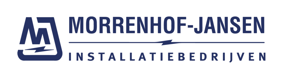 Logo Morrenhof-Jansen