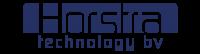Horstra technology