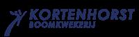 Logo Kortenhorst boomkwekerij